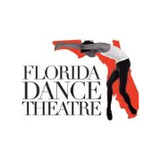 Florida Dance Theatre Logo