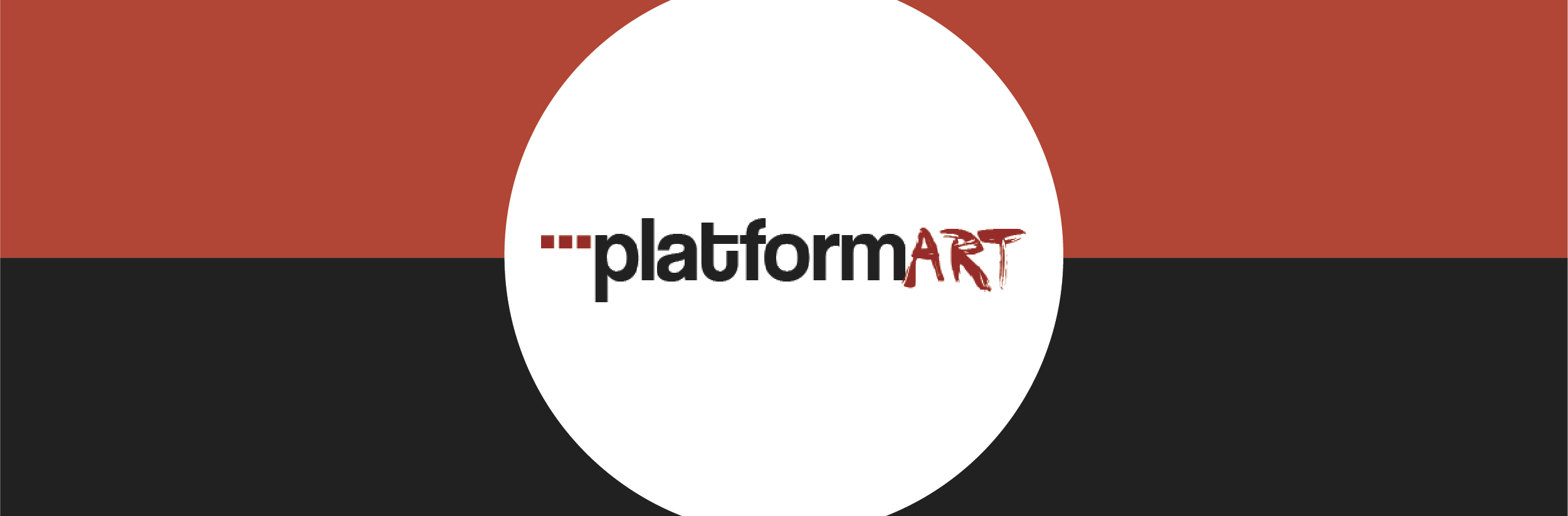CORE Wealth Advisors, Inc. presents Platform Art Patrons & Members Reception