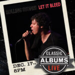Classic Albums Live- The Rolling Stones Let it Bleed