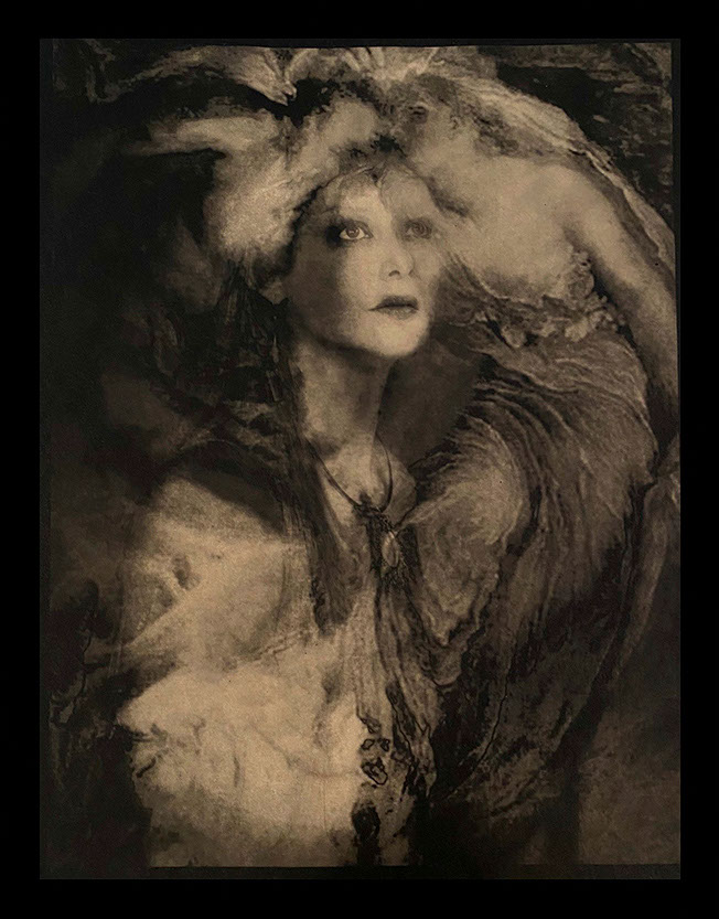 Josephine Sacabo: Those Who Dance
